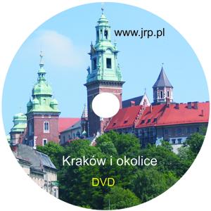plyta_krakow_300